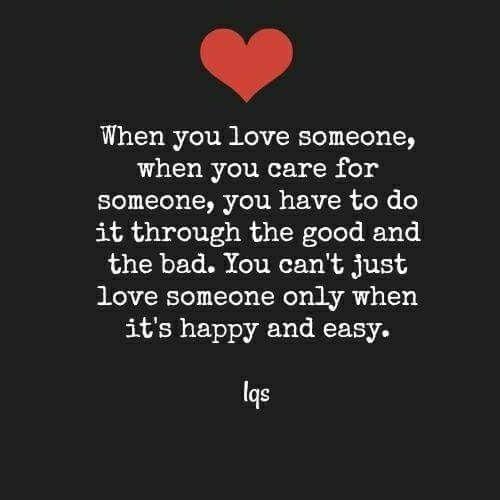 Happy Valentines Day Baby Romantic Quotes Pretty Quotes Love Quotes
