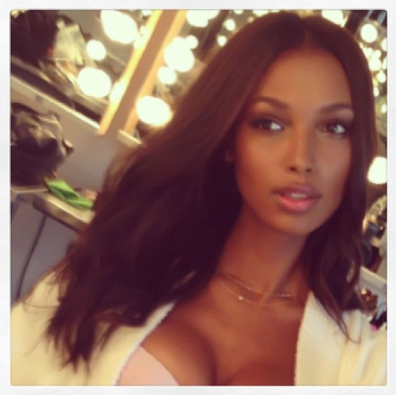 jasmine jae instagram
