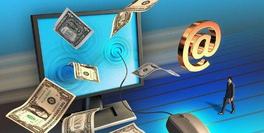 Image result for Online trading system