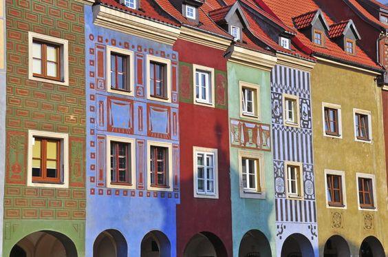 27 powodów, żeby nie odwiedzać Polski wg Buzzfeed podbiło internet