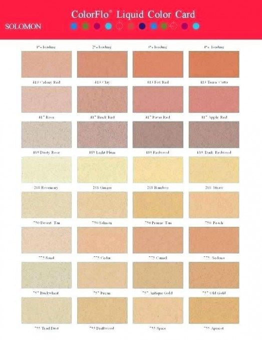 You Will Never Believe These Bizarre Truth Of Paint Colors Home Depot Canada Paint Colors Home Depot Ca Home Depot Paint Colors Paint Colors Home Depot Paint