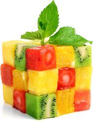 Juice Cube | Omega Juicers:
