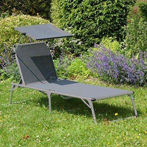 Adjustable Sun Lounger Head Canopy Folding Weather Resistant Garden Furniture http://www.ebay.co.uk/itm/Adjustable-Sun-Lounger-Head-Canopy-Folding-Weather-Resistant-Garden-Furniture-/252301898367?hash=item3abe5d727f:g:eQMAAOSwx-9W0f~x