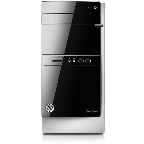 HP Pavilion 500-037c AMD Quad-Core A10-5700 Desktop PC 12GB RAM, 2TB HDD Refurb $379.99 | eSalesInfo.com