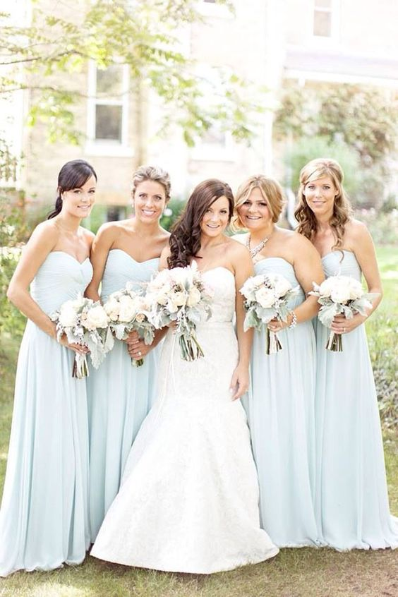 gold and baby blue wedding | ... blue wedding,gold elegant wedding,blue and gold wedding ideas,baby