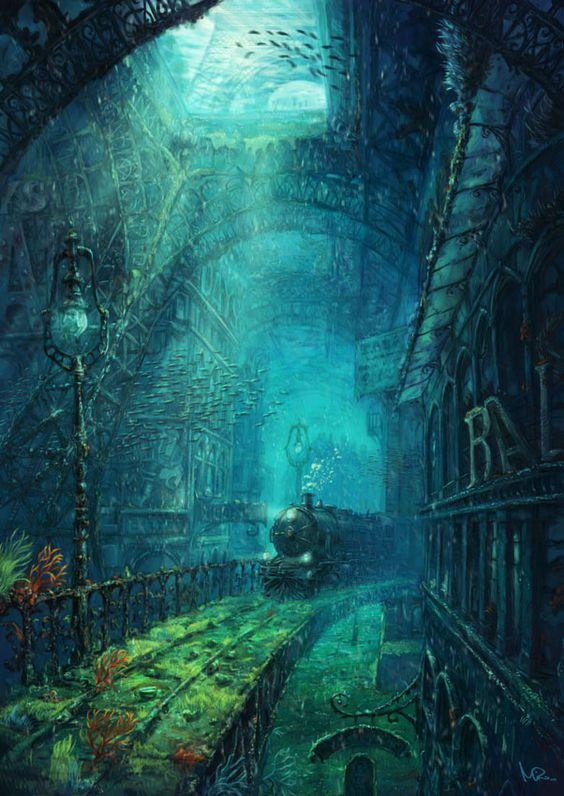 http://steampunksteampunk.tumblr.com/image/105059304772