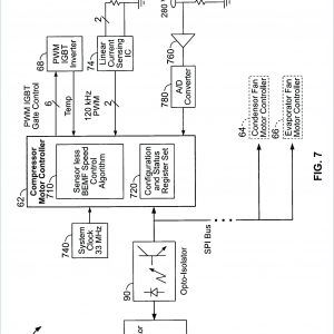 Contactor Wiring Diagram With Timer New Mars Time Delay Relay Wiring Diagram Wiring Library Timer Relay Diagram