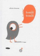touit_couv.jpg, Dec 2014