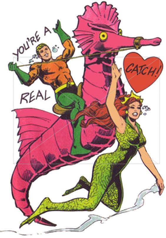valentine's day cartoons