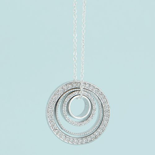 Our Origami Owl Legacy Nesting Bubbles with Swarovski Crystals are stunning!  www.locketsbybre.origamiowl.com