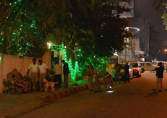 balastg  http://allinone-india.com/one-killed-in-bengaluru-blast/