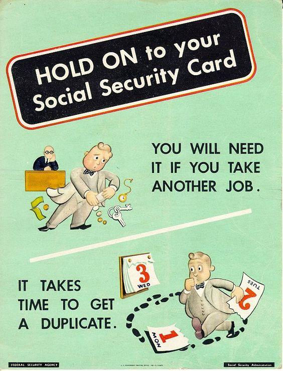 Www socialsecurity gov online ss 5