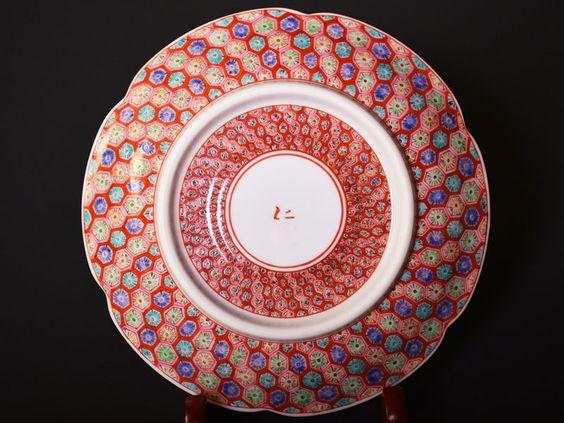 http://www.jtopia.co.jp/media/catalog/product/8/1/810.jpg