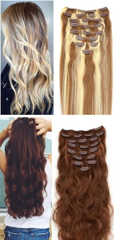 19 Trendy Hair Extensions Clip In Ombre Hairstyles Hair Styles Hair Extensions Best Best Human Hair Extensions