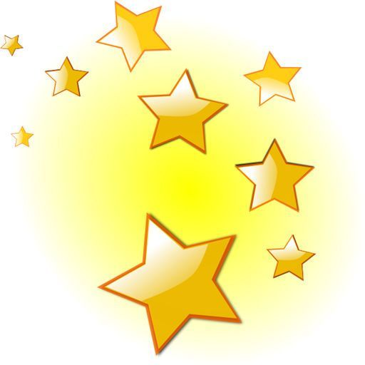 Your Website Has Been Disabled Star Clipart Free Clip Art Clip Art