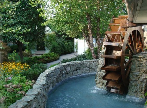Watermill Caterers in Smithtown, NY | My Future life | Pinterest