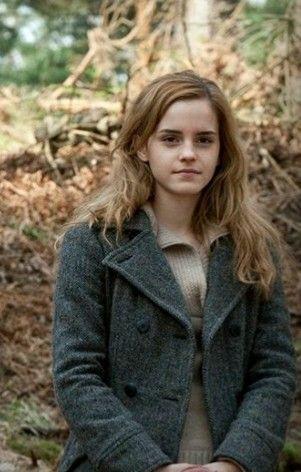 Emma Watson Emma Watson Harry Potter Emma Watson Harry Potter Hermione