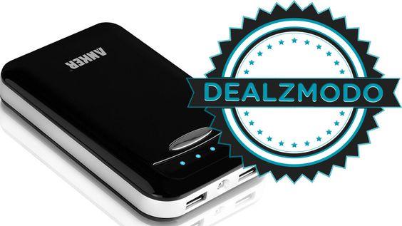 The Best Batteries, The Best NAS, The Best External Hard Drive, Cheap