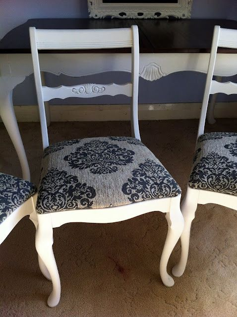 table and chairs charming chairs pinterest table and chairs