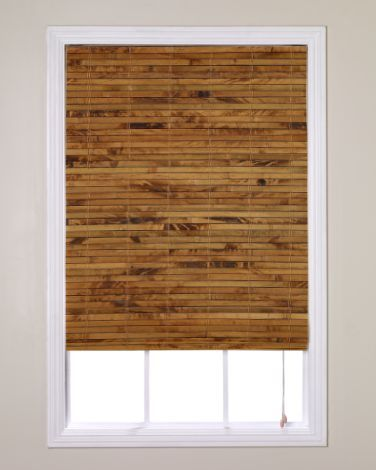 Tortoise bamboo shades home decor pinterest bamboo for Smith and noble bamboo shades