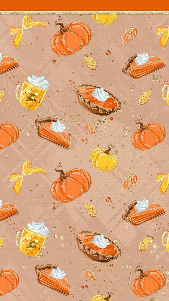 25 Best Free Thanksgiving Wallpapers For Iphone Cute Fall Wallpaper Pumpkin Wallpaper Free Thanksgiving Wallpaper Best of free thanksgiving wallpaper for