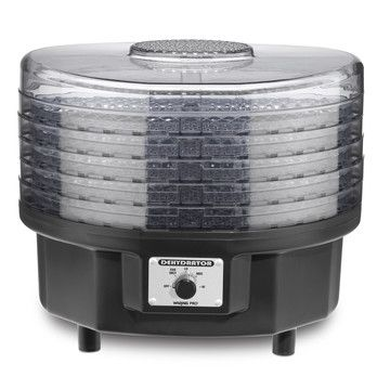 Food Dehydrator now featured on Fab.