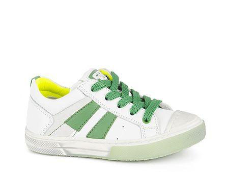adidas scarpe estive bambino