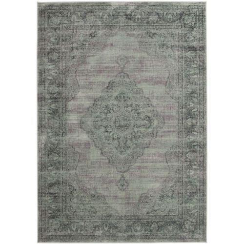 Viscose Carpet Belgium Vidalondon