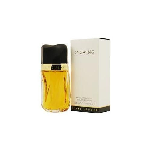 KNOWING by Estee Lauder (WOMEN)