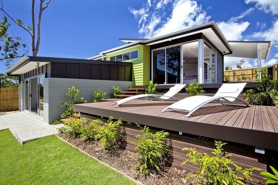 price lightweight  composite porch flooring ,engineered floor tiles for outdoor patio #outdoor #flooring #idea #wpc