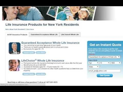 Colonial Penn Life Insurance Quote Extraordinary Life Insurance Rates For Men With Diabetes Smoker  Life