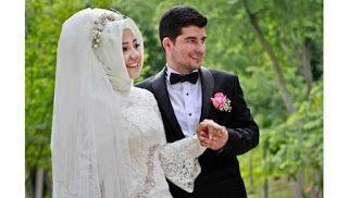 صور عرايس جميلة 2020 صور مكياج احلى صور عرسان زينه In 2021 Muslim Wedding Islam Marriage Bride