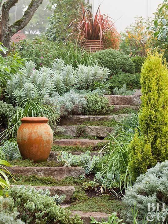 00312088a163c7d13b16323ae2351b85 - Gardens At East Mountain Nursing Home