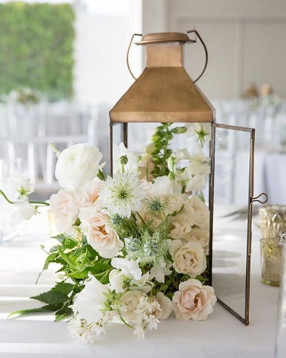 Images about lovely lanterns on pinterest small