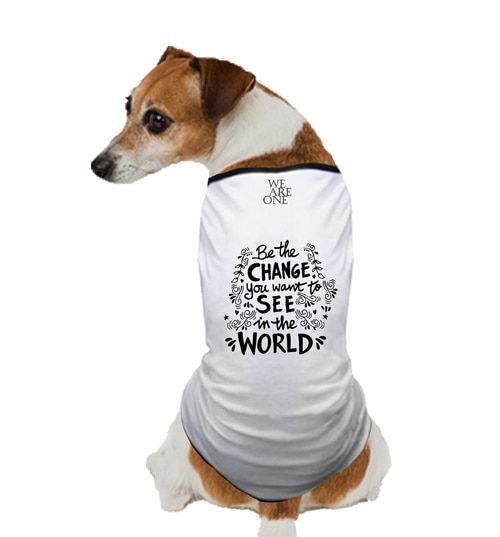 Dogs We Are One Campaign By Hanna Jaff In 2021 Dogs Pro Life Campaign