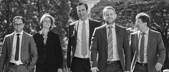 Mit Recht zu uns! Rechtsanwalt Rosenheim - Dr. Herzog Rechtsanwälte