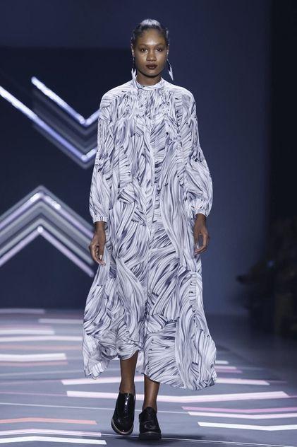 Juliana Jabour Ready To Wear Fall Winter 2015 Sao Paulo