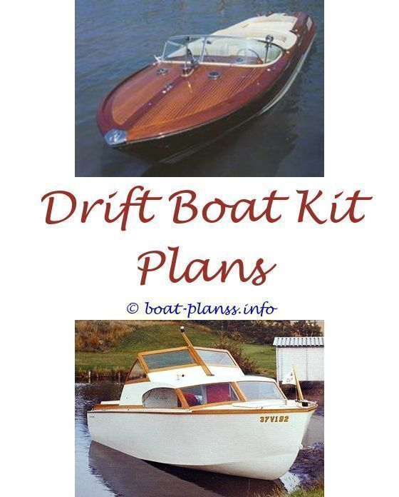 Pin On Great Boat Building Tips