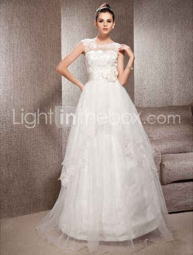 dream dress #2