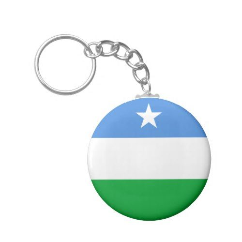 Puntland Solomon Islands Keychain Zazzle Com Custom Keychain Keychain Set Keychain
