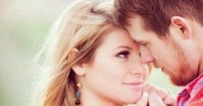 Most Best Romantic Love Shayari For WhatsApp DP Wallpaper,Shayari For Whatsapp, Whatsapp DP, WhatsApp DP For Boys, WhatsApp DP For Girls, whatsApp images for DP profile Picture, WhatsApp Status, Romantic Love Shayari with Photo, Romantic Love WhatsApp DP Wallpapers