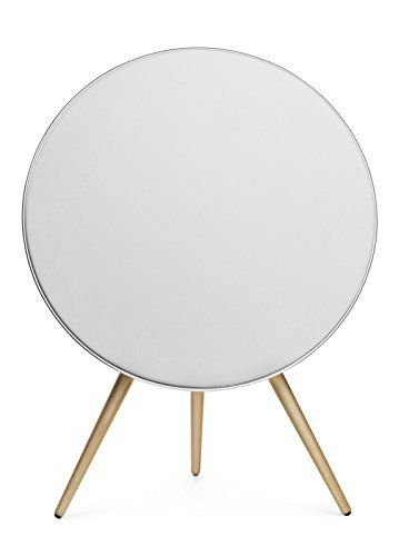 BANG & OLUFSEN BEOPLAY A9 AIRPLAY KABELLOSE LAUTSPRECHER