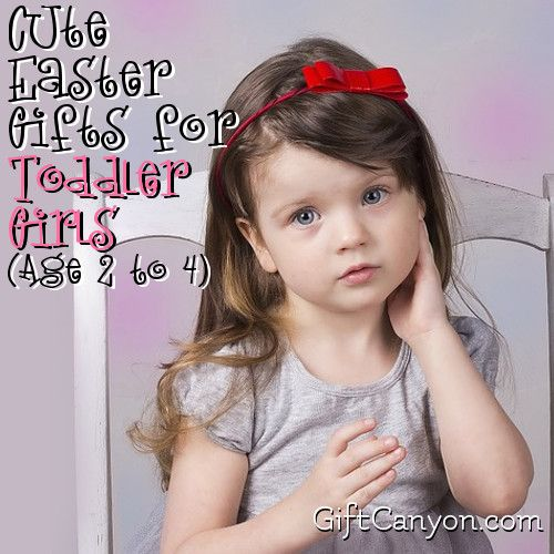 Cute easter gifts for toddler girls age 2 to 4 toddler girls cute easter gifts for toddler girls age 2 to 4 toddler girls easter and gift negle Gallery