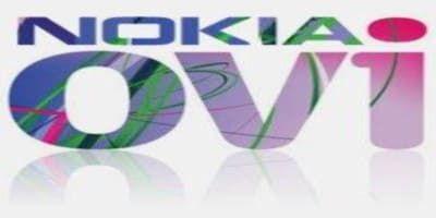 تنزيل برنامج المتجر للنوكيا 2020 مجانا Download Ovi Storen8xlc7xl تنزيل برنامج المتجر للنوكيا 202020 مجانا Download Ovi Storen8xlc7xl تنز Nokia App Marketing