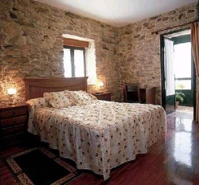 imagenes de decoracion de casas rusticas - Buscar con Google Casas