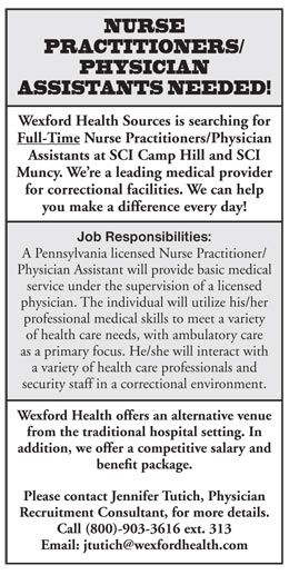 Physician Assistant Pa Orthopedic Workers Comp Job In Encino