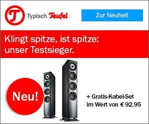 F31-JNF-246 – Teufel-Gutschein – 50 EURO – gültig bis 18.03.2015 http://www.lautsprecher-shop.com/?p=105069