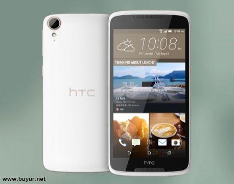 HTC Desire 828 Akıllı Telefon