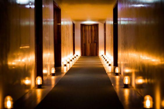 Seerose Resort & Spa | Galerie > Bilder