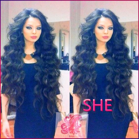 Find More Synthetic Wigs Information about Cheap African American Wig Glueless synthetic lace front wig heat resistant synthetic wigs for black women,High Quality Synthetic Wigs from SHE Lady House on Aliexpress.com